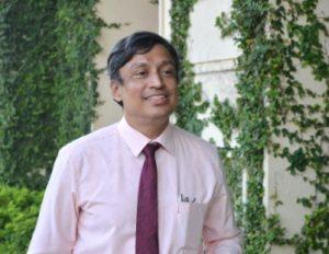 Sivakumar Srinivasan