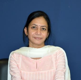 Chitra Rajeevnath